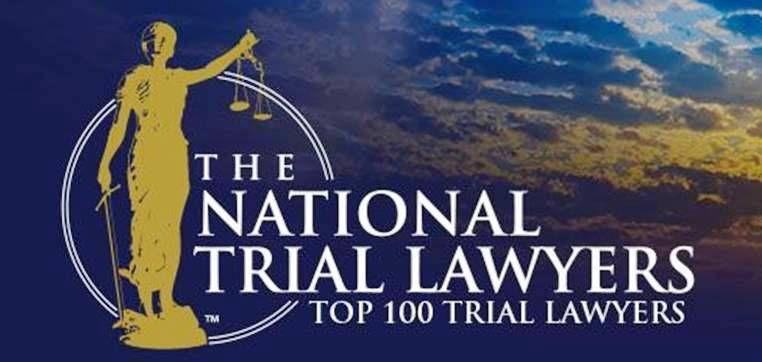 National-Trial-Lawyers-JohnGilroy